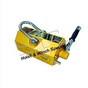 SR 3 Ton Permanent Magnet Lifter