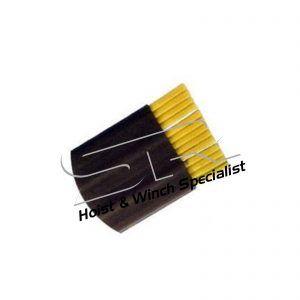 SR Flat Cable (4cx4mm)